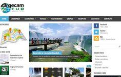 Diseño de sitios web | En la Red
