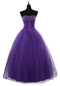 Purple sparklez