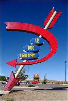 Route 66 Casino, Albuquerque, NM
