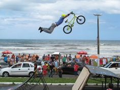 Torres - RS - Brasil