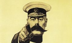 It was officially announced last night that Field Marshal Lord Kitchener has been offered and has accepted the post of Secretary of State for War