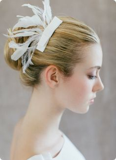 hair comb Lulu