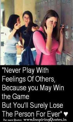 Love quotes thoughts friendship feeling person win game best expression of feelings 2 Motivational Quotes In English, Funny Quotes In Hindi, Inspirational Quotes, Motivational Quotations, Positive Quotes, Attitude Thoughts, Good Thoughts Quotes, Good Attitude Quotes, Friendship Wishes