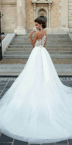 8020382379d5 57 meilleures images du tableau La mariée était une star
