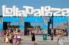 Google Image Result for http://www.brooklynvegan.com/img/music/lollapalooza/2010/day1/dirtyprojectors/9.jpg
