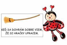 Preschool Decor, Preschool Activities, Ladybug, Back To School, Diy And Crafts, Teacher, Kids, Ladybugs, Young Children