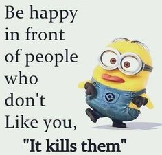 Funny humorous minions quotes best of top 30 humor minion quotes funny minions memes of funny Humor Minion, Funny Minion Memes, Crazy Funny Memes, Minions Quotes, Really Funny Memes, Haha Funny, Funny Jokes, Crazy Humor, Memes Humor