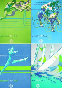 beautiful olympic sports - Buscar con Google