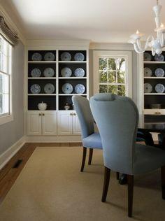50 Einrichtungsideen Für Kleine Esszimmer   Esszimmer Esstisch Stühle  Auflagen Holz Rückenlehne | Esszimmer   Esstisch Mit Stühlen   Esstisch    Speu2026