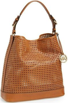 3776e4dfaa335f 41 Best Chanel Bag Options images   Chanel bags, Chanel handbags ...