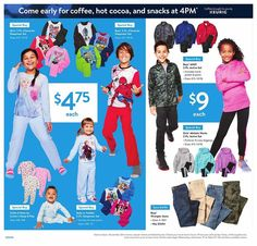 Browse the complete Walmart Black Friday Ad for 2019 including store hours and a complete listing of deals. Black Friday News, Black Friday 2019, Walmart Black Friday Ad, Lcd Units, Amazon Video, Special Words, Sleepwear Sets, Buy Buy Baby
