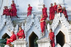 Young-Buddhist-Monks-Temple-Mount-Popa-Burma