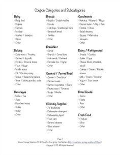 coupon-categories-printable.jpg (300×388)