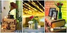 Swing Dance, TCWEP, Twin Cities Wedding Event Professionals, Minnesota wedding vendors, swing dance, themed party,…