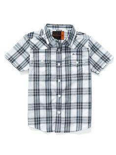 Woven Plaid Shirt by Ben Sherman on Gilt.com
