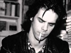 ▶ Nick Cave - Are You The One That I've Been Waiting For - YouTube
