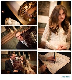 bat mitzvah photography idea