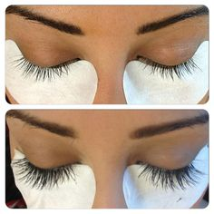 Lash Extensions and Tinting | Eyes on You Salon and Spa – Onsite Service  Book Online 24/7 at www.EyesOnYouTampa.com or call us!   (813)434-0234