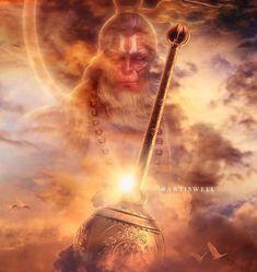 Hanuman Images Hd, Hanuman Ji Wallpapers, Ram Hanuman, Hanuman Photos, Shiva Photos, Lord Shiva Pics, Lord Shiva Hd Images, Shri Ram Wallpaper, Warriors Wallpaper