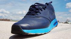 Jordans Sneakers, Air Jordans, Air Max, Blue, Shoes, Fashion, Moda, Zapatos, Shoes Outlet