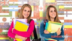 Emilia #Romagna: #Studiare #all'estero durante le scuole superiori: il 20 ottobre una giornata dedicata (link: http://ift.tt/2dP7CEm )