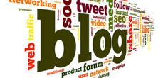 Guide To Increase Your Blog Ranking – No Cost & Low Cost http://www.alphaspouses.com/increase-your-blog-ranking/