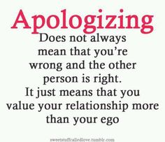 2 (then everything is back on track) It's too Late to Apologize...One Republic  IAM