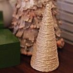 50 DIY Christmas Tree Craft Ideas Collection | DIY Crafty Projects