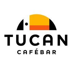 Tucan by Karl Design Vienna