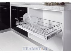 http://www.teamstar.com.my/catalogue/308-2153-thickbox/pull-out-basket-hauss.jpg