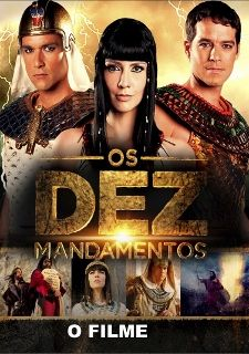 CENAS FILMES EVANGELICOS CASAL - Pesquisa Google