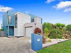 Real Estate For Sale - 58 Cawood Street - Apollo Bay, VIC #apollobayrealestate #greatoceanproperties #apollobay #realestate #greatoceanroad