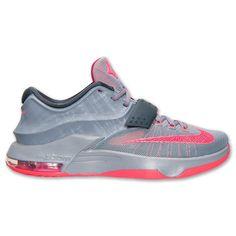 Men's Nike KD 7 Basketball Shoes (bestseller)