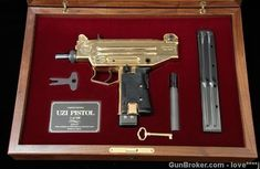 Image result for cartel gun collection