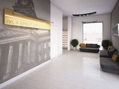 Looking to invest in student property in Bolton? Take a look at 4 Great Moor Street #studentproperty #investment