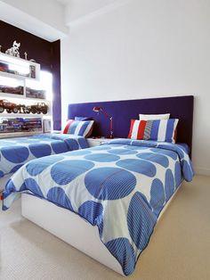 habitaciones-dobles-4
