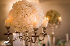 Hochzeit Schloss Hellbrunn Salzburg Austria, Kirchen, Chandelier, Ceiling Lights, Home Decor, Photos, Wedding Day, Engagement, Flower Jewelry