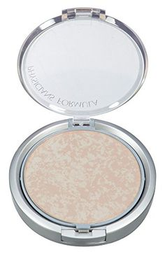 Physician's Formula Mineral Wear Talc-free Mineral Face Powder, Buff Beige oz (Pack of Physicians Formula Foundation, Physicians Formula Makeup, Mineral Powder, No Foundation Makeup, Mineral Foundation, L'oréal Paris, Setting Spray, Setting Powder, Face Powder