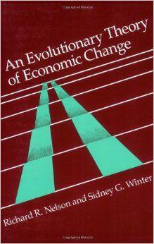 Download pdf books exponential organizations pdf epub mobi by an evolutionary theory of economic change belknap press 9780674272286 economics books book showroboteconomics fandeluxe Image collections