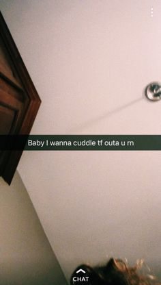 Cute Relationship Texts, Couple Goals Relationships, Relationship Goals Pictures, Perfect Relationship, Perfect Boyfriend, Boyfriend Goals, Future Boyfriend, Snap Text, Win My Heart