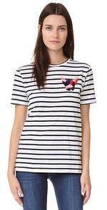 Etre Cecile EC Dog T-Shirt | SHOPBOP
