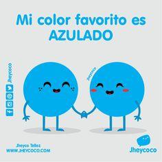 #jheycoco #humor #cute #ilustracion #kawai #tierno #kawaii #amor #pulsera #humorgrafico #descripciongrafica #diseñocolombiano #madecolombia #funny #funnyilustration #literal #literalidad #facebook #instagram #frases