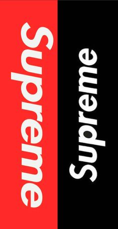 Supreme Iphone Wallpaper, Cellphone Wallpaper, Trendy Wallpaper, Cute Anime Wallpaper, Quote Backgrounds, Wallpaper Quotes, Supreme Background, Mom Song, Bars And Melody