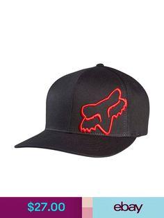 535b7965318 Fox Racing Edify Kids Flexfit Hats