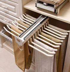 Wardrobe Room, Wardrobe Design Bedroom, Bedroom Furniture Design, Closet Bedroom, Master Bedroom, Closet Renovation, Closet Remodel, Wardrobe Door Designs, Closet Designs