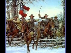 Lee Greenwood - The Battle Hymn of the Republic