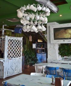 Rustic Decor, Wreaths, Home Decor, Decoration Home, Door Wreaths, Room Decor, Deco Mesh Wreaths, Home Interior Design, Floral Arrangements