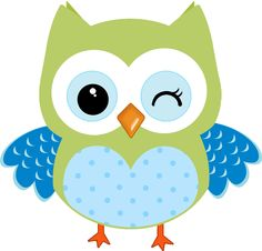 Class Decoration, School Decorations, Bird Crafts, Felt Crafts, Kawaii Drawings, Easy Drawings, Birthday Bulletin, Owl Cartoon, Owl Punch