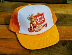 Mens and Womens Poster Cerveja Budweiser World Cup Trucker Flat Baseball HatMesh Classic