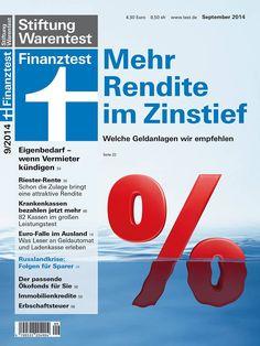 Baufinanzierung: Sicher finanzieren und mehrere zehntausend Euro sparen - https://www.immobilien-journal.de/finanzierung/baufinanzierung-sicher-finanzieren-und-mehrere-zehntausend-euro-sparen/